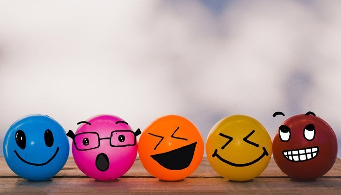 How humor can help shape strategy | Management Issues